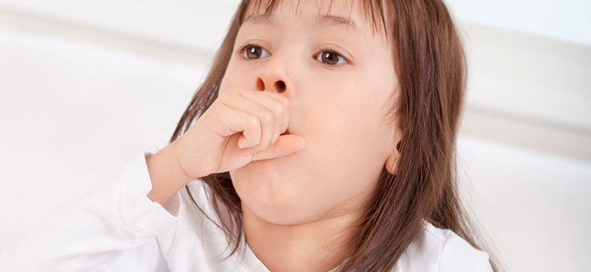 OJO: 5 causas de la tos crónica