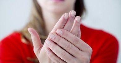 ATENCIÓN: Hipocalcemia, síntomas de la enfermedad silenciosa que debes conocer
