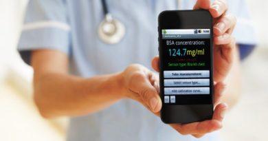 Una app móvil para detección precoz y prevención del trastorno mental