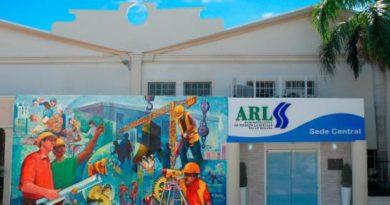 Nuevo Instituto de Riesgos Laborales aumentará beneficios a los afiliados