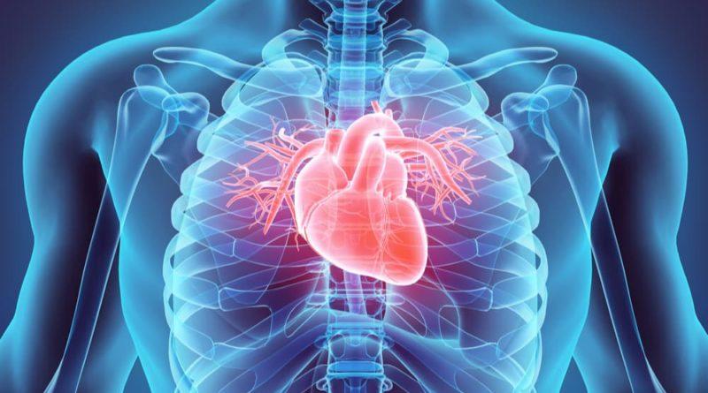 QUE: necesita saber sobre la taquicardia