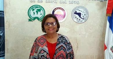 Anestesiólogos dominicanos piden ser reconocidos por las ARS