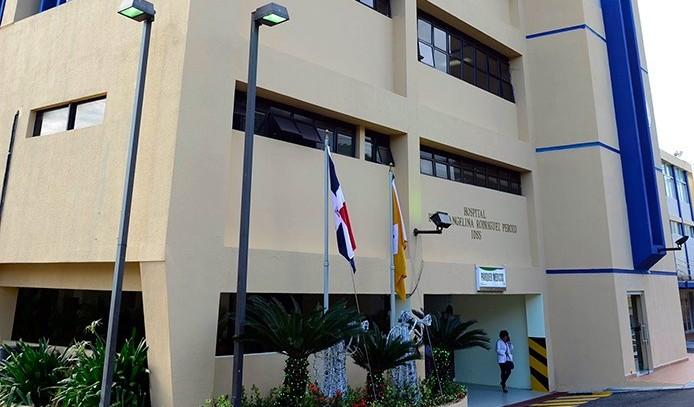 Director Hospital de la Mujer Dominicana muestra logros en primer año de gestión