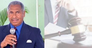 Acusan al presidente del CMD de violar Ley de Acceso a la Información