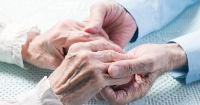 Un método predice la rigidez de los huesos regenerados tras una fractura