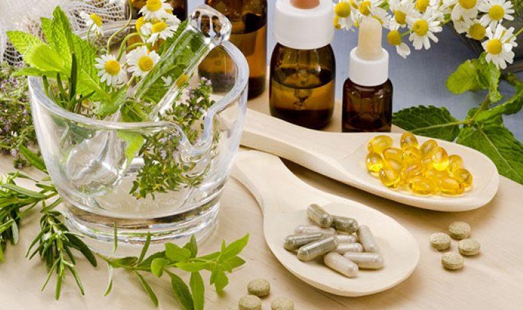 OJO: Plantas medicinales que arruinarían las farmacéuticas