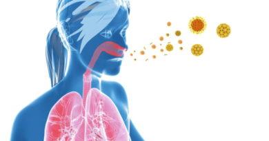 ATENCIÓN: Circulación de tres virus respiratorios aumentan casos de afecciones febriles