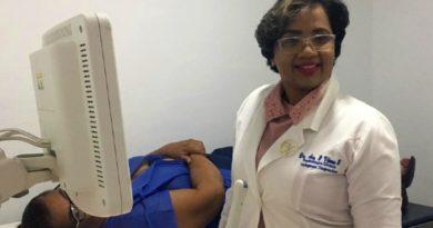 Fundación Corazones Unidos realiza operativo beneficiará más de cien personas