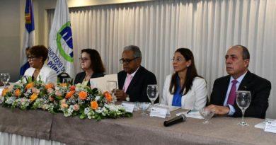 Ministro dice se trabaja en el control de foco de malaria Los Tres Brazos