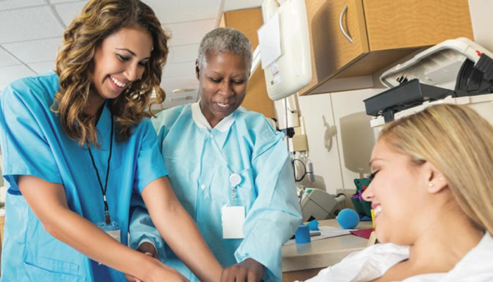 Centro Médico Ochsner acorde a altos estándares internacionales en servicios de salud
