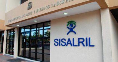 Sisalril informa que la situación financiera de las ARS es saludable