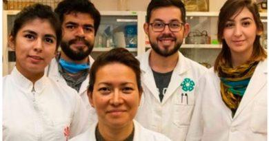 ATENCIÓN: Confirmado: IPN logra eliminar el Virus del Papiloma Humano