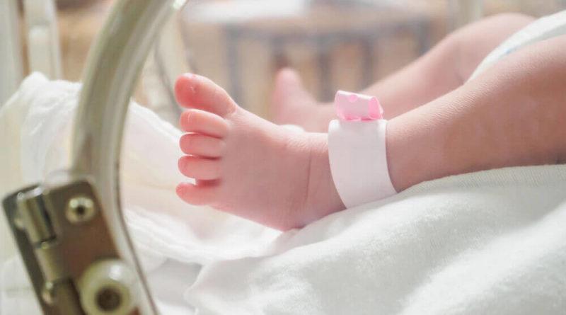 ATENCIÓN: Déficit de vitamina D en niños: ¿un problema creciente?