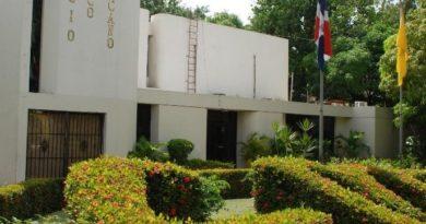 CMD deplora situación hospitales en DN; realizarán paro en horas