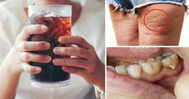 OJO: Daños en el cuerpo por tomar refresco light... afecta más de lo que crees