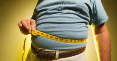 Un nuevo estudio revela que un enfoque en «3D» es vital para las personas que viven con obesidad, para perder el peso y no recuperarlo