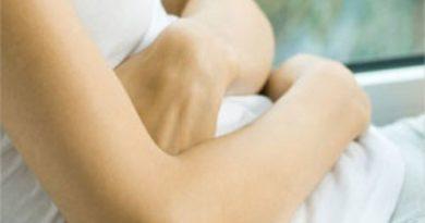 ATENCIÓN: Decálogo para mantener un sistema digestivo sano