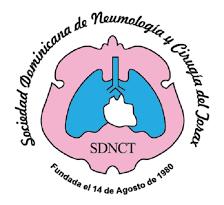 Anuncian apertura unidad de diagnóstico pulmonar