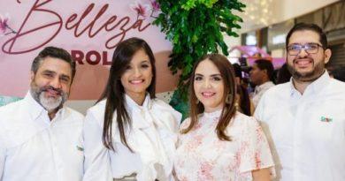 """Farmacia Carol celebra el """"Mes de la Belleza Carol"""" con ofertas y paneles"""