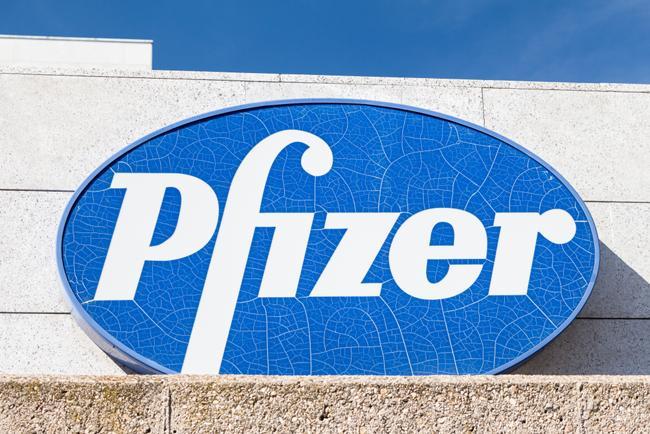 FDA aprueba Biosimilar de Pfizer para afecciones inflamatorias múltiples