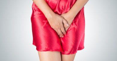 ATENCIÓN: Flujo vaginal marrón: ¿cuál es su significado?