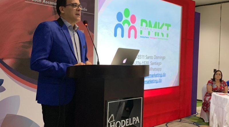 Ofrecen detalles congreso 2020 ginecólogos del Norte