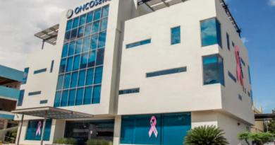 Oncoserv, reconocido internacionalmente