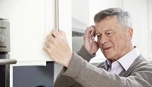 Localizan biomarcadores cerebrales para la detección de alzhéimer