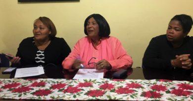 ATENCIÓN: CONSALUD llama a movilización en Maternidad la Altagracia