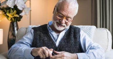 Un ensayo arroja luz para tratar a pacientes con cáncer de pulmón