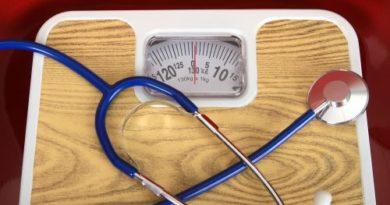 OJO: ¿Sabemos reconocer los síntomas de un infarto?