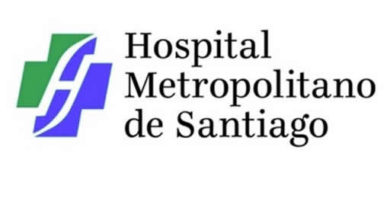 Construirán hotel para turismo de salud en Santiago