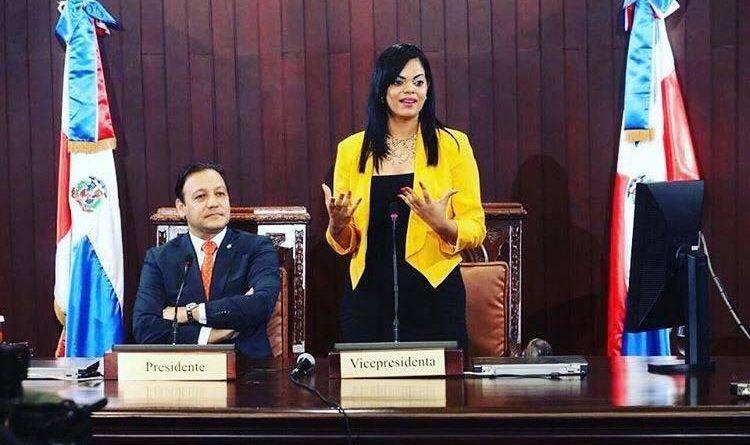 Senasa designa nueva directora regional Norte