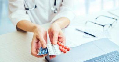 ATENCIÓN: Medicamentos que pueden aumentar el nivel de azúcar