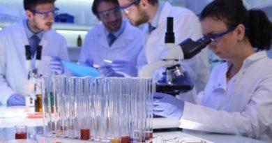 Estas serán las innovaciones médicas del 2020