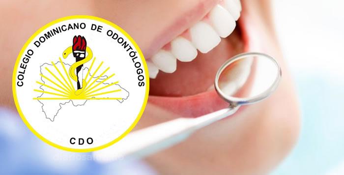 Impartirán cursos gratuitos a odontólogos sobre protección radiológica