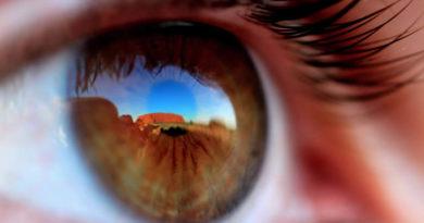 Innovador sistema para el diagnóstico de las alteraciones de la visión estereoscópica
