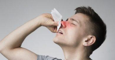 ATENCIÓN: Pólipos en la nariz: síntomas, causas y tratamiento