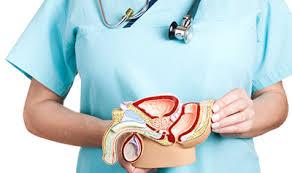ATENCIÓN: TULSA, la técnica de ultrasonidos que destruye el cáncer de próstata