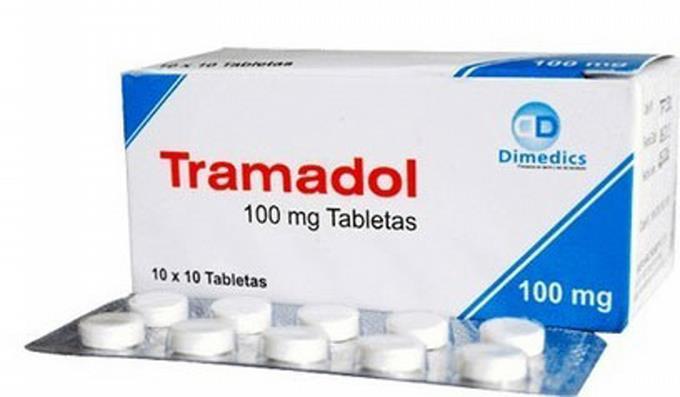 ATENCIÓN: Advierten que el Tramadol es un medicamento devastador