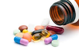 Proponen incluir medicamentos Antirretrovirales en Seguro Familiar de Salud