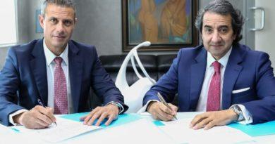 Afiliados Primera ARS Humano recibirán servicios hemodinamia en Hospiten