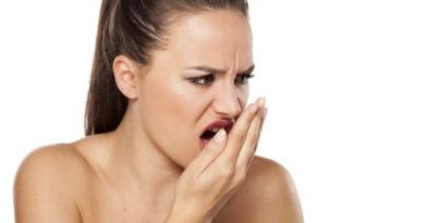 OJO: ¿Qué es la halitosis?