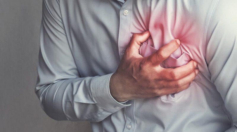¿Se puede prevenir una cardiopatía?