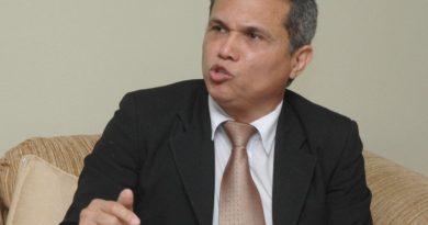 CMD designa nuevo director Plamejur para 2020-2021