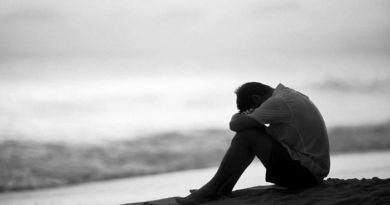 La depresión, más que un estado de ánimo una enfermedad que no discrimina