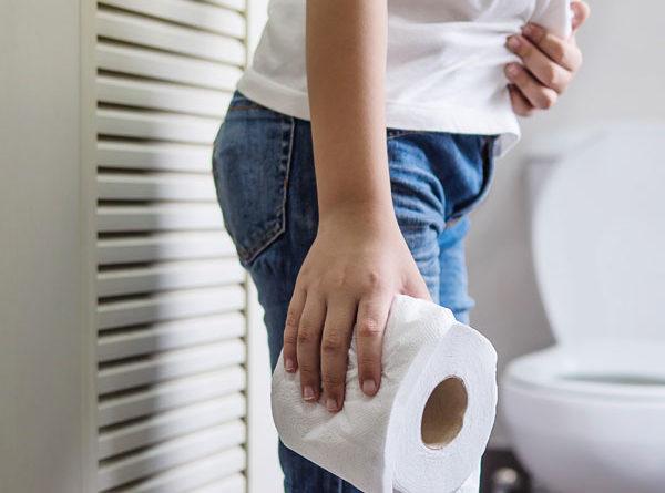 ATENCIÓN: Remedios caseros para la diarrea