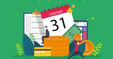 Finanzas y seguros, los sectores con los mejores salarios para directivos y mandos intermedios