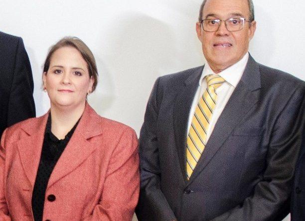 Ginecólogos Obstetras anuncian su segundo Congreso Internacional