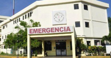 SNS accede a llamado y asume dirección del hospital Calventi
